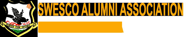 Swesco Alumni North America